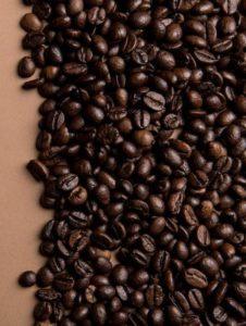 Benefits of Coffee Scrubs