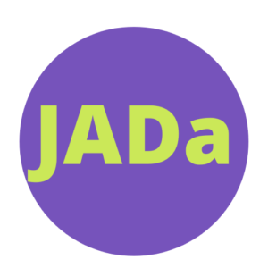 JADaTherapy.com